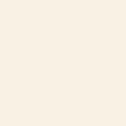 Цвет реечного потолка: 040, матовый бежевый
