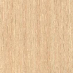 Цвет реечного потолка: 105, светлое дерево
