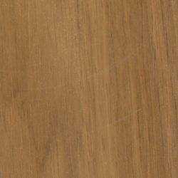 Цвет реечного потолка: 106, темное дерево