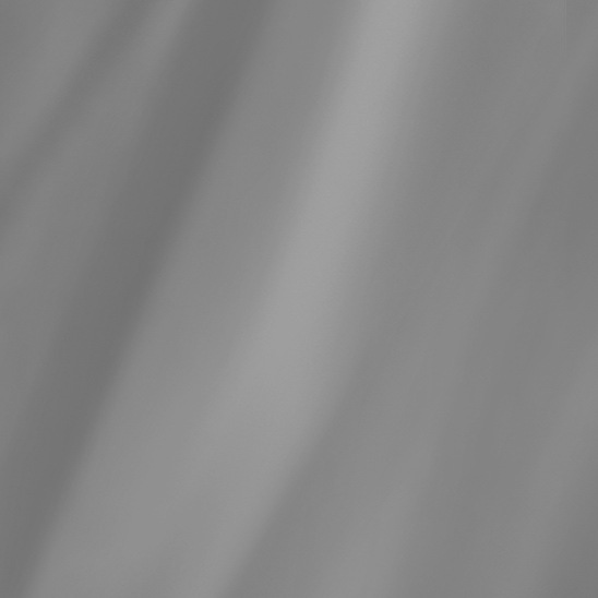 Цвет реечного потолка: 131, хром зеркало