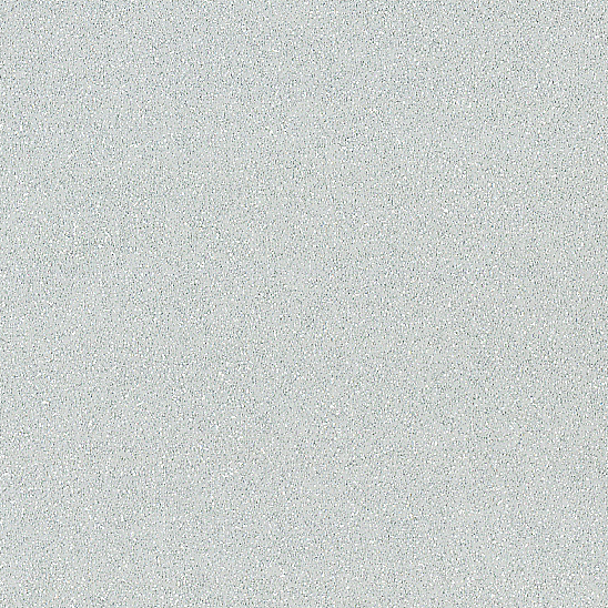Цвет реечного потолка: 133, серебро металлик