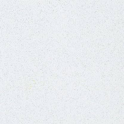 Цвет реечного потолка: 143, металлик белый