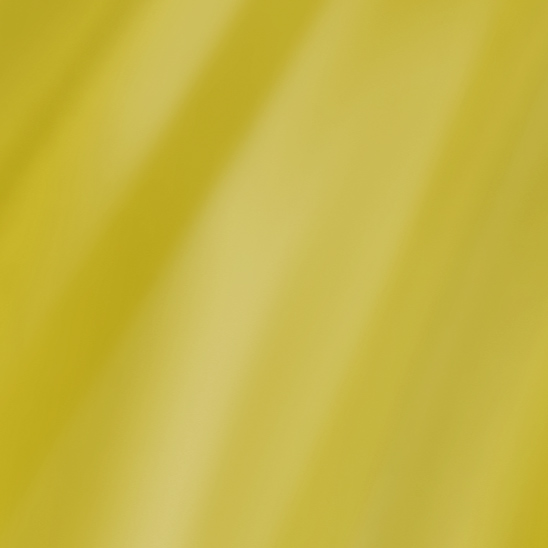 Цвет реечного потолка: 151, золото зеркало