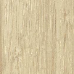 Цвет реечного потолка: 202, светлое дерево