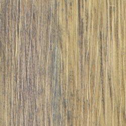 Цвет реечного потолка: 204, дуб антик
