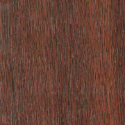 Цвет реечного потолка: 209, махагон