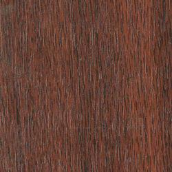 Цвет реечного потолка: 209, темное дерево