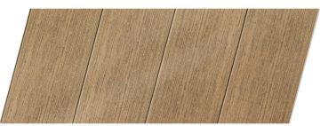 """Реечный потолок """"под металлик"""" 100 P, цвет: панель - 551"""