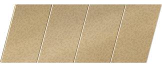 """Реечный потолок """"под металлик"""" 100 P, цвет: панель - 552"""