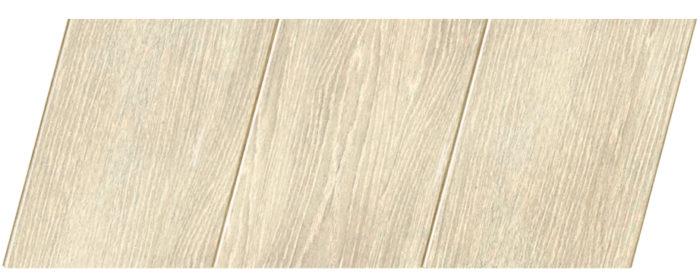 Реечный потолок с фактурой светлое дерево (дуб светлый) 150 P, цвет: панель - 210