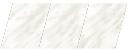 """Реечный потолок """"под мрамор"""" 150 P, цвет: панель - 333"""