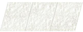 """Реечный потолок """"под мрамор"""" 150 P, цвет: панель - 334"""