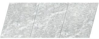 """Реечный потолок """"под мрамор"""" 150 P, цвет: панель - 335"""