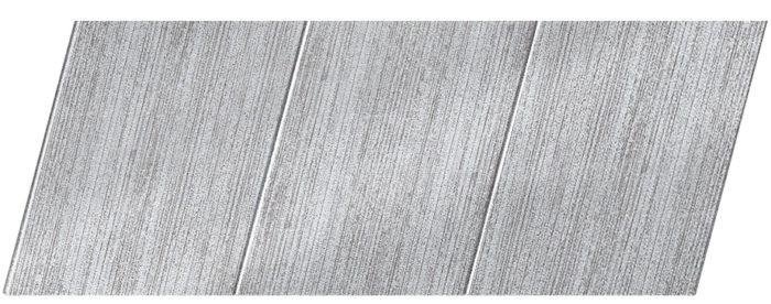 """Реечный потолок """"под металлик"""" 150 P, цвет: панель - 501"""