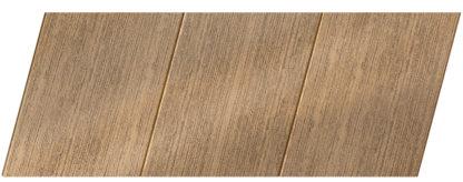 """Реечный потолок """"под металлик"""" 150 P, цвет: панель - 551"""