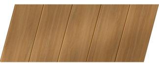 толок с фактурой темное дерево 75 P, цвет: панель - 106