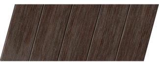 толок с фактурой темное дерево (венге) 75 P, цвет: панель - 207