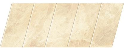 """Реечный потолок """"под мрамор"""" 75 P, цвет: панель - 336"""