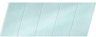 """Реечный потолок """"под металлик"""" 75 P, цвет: панель - 461"""