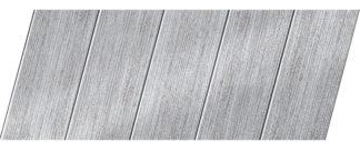 """Реечный потолок """"под металлик"""" 75 P, цвет: панель - 501"""