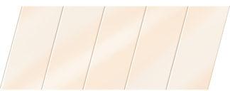 Глянцевый реечный потолок 75 P, цвет: панель - 710 2