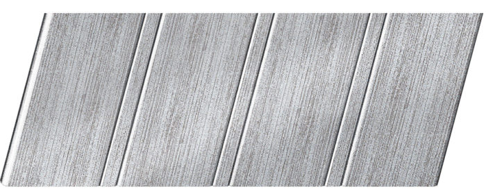 """Реечный потолок """"под металлик"""" 84 R, цвет: панель - 501"""
