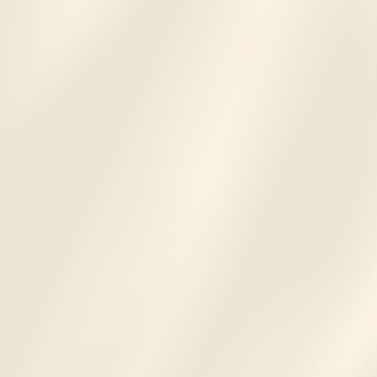 Цвет реечного потолка: 040 2, глянцевый бежевый