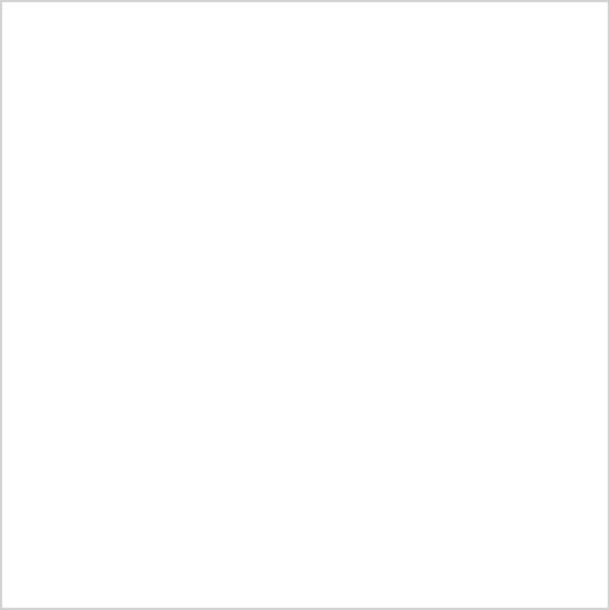 Цвет реечного потолка: 140, матовый белый