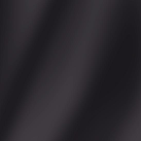 Цвет реечного потолка: 388, глянцевый черный