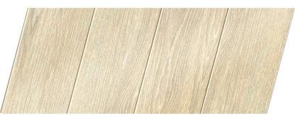Реечный потолок с фактурой светлое дерево (дуб светлый) 100 P, цвет: панель - 210