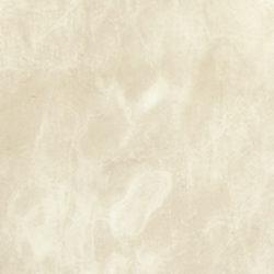 Цвет реечного потолка: 113, мрамор