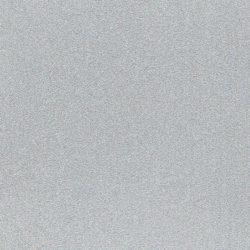 Цвет реечного потолка: 130, металлик