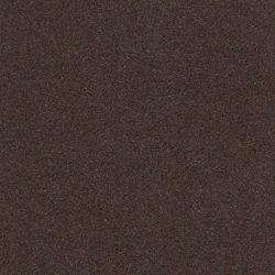 Цвет реечного потолка: 150, металлик коричневый