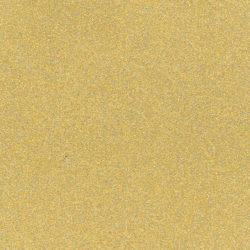 Цвет реечного потолка: 152, металлик