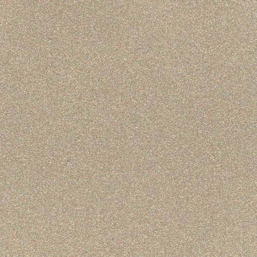 Цвет реечного потолка: 152 0, металлик
