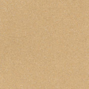 Цвет реечного потолка: 153, золото металлик