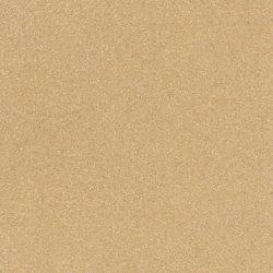 Цвет реечного потолка: 153