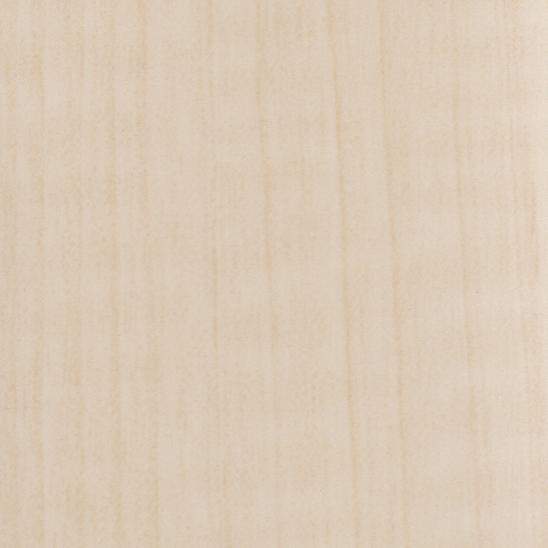 Цвет реечного потолка: 201, бук песочный