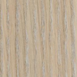 Цвет реечного потолка: 203, дуб беленый