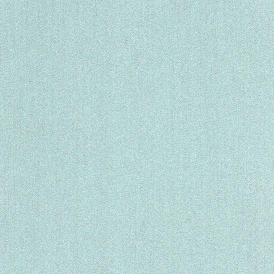 Цвет реечного потолка: 461, металлик светло-зеленый