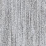 Цвет реечного потолка: 501, антик серебро