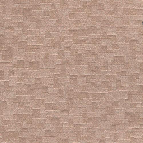 Цвет реечного потолка: 562, мозаика медь