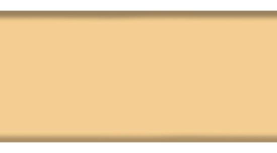 Промежуточный профиль 84R, цвет 4361 бежевый