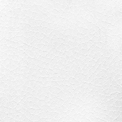 Цвет реечного потолка: 100