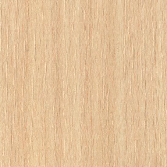 Цвет реечного потолка: 105 бук, светлое дерево