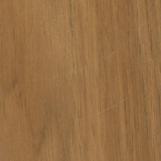 Цвет реечного потолка: 106 орех, темное дерево