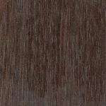 Цвет реечного потолка: 207, венге