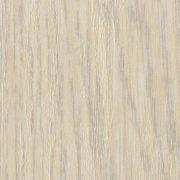 Цвет реечного потолка: 210, светлое дерево