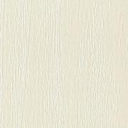 Цвет реечного потолка: 211, вуд белый
