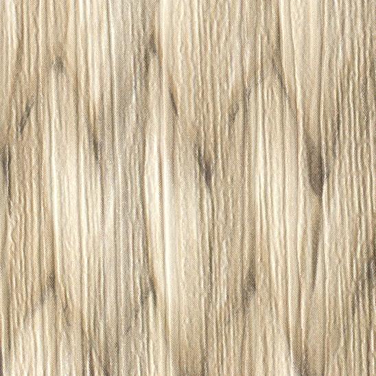 Цвет реечного потолка: 212 ротанг, светлое дерево